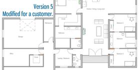 contemporary home 41 HOUSE PLAN CH379 V5.jpg