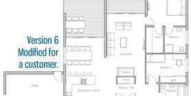 contemporary home 42 HOUSE PLAN CH379 V6.jpg