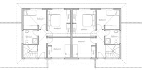 duplex house 11 house plan ch244 d.png