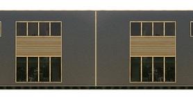 duplex house 03 house plan ch392D.jpg
