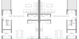 duplex house 10 392CH D PLAN 1.jpg
