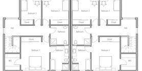 duplex house 11 392CH D PLAN 2.jpg