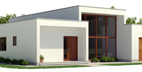 contemporary-home_03_house_plan_ch393.jpg