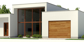 contemporary home 04 house plan ch393.jpg