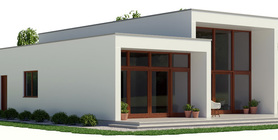 contemporary home 06 house plan ch393.jpg