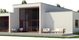 contemporary home 07 house plan ch393.jpg