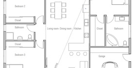 house-plans-2016_10_house_plan_ch393.jpg