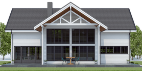 classical designs 03 house plan 549CH 5.png