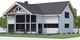small houses 04 house plan 549CH 5.png