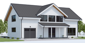 small houses 05 house plan 549CH 5.png