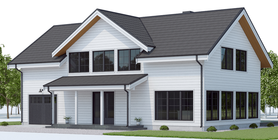 small houses 06 house plan 549CH 5.png