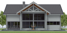 small houses 08 house plan 549CH 5.png