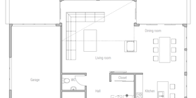 small houses 10 house plan 549CH 5.png