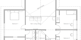 small houses 11 house plan 549CH 5.png