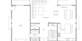 classical designs 25 CH549 V2.jpg