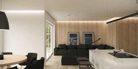 duplex house 002 house plan ch363D.jpg