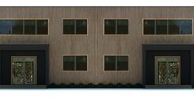 duplex house 04 house plan ch363.jpg