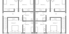 duplex house 11 house plan ch363.jpg