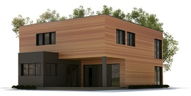 contemporary-home_04_house_plan_ch395.jpg