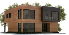 contemporary-home_05_house_plan_ch395.jpg