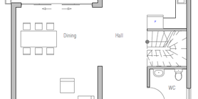house-plans-2016_10_house_plan_ch395.png