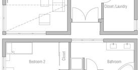 contemporary home 20 CH395 v3.jpg