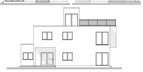 contemporary-home_21_CH395_elevations.jpg