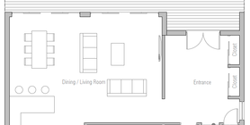 house-plans-2016_10_house_plan_ch397.png