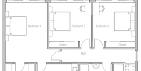 house-plans-2016_11_house_plan_ch397.png