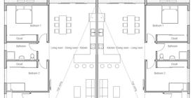 duplex house 10 house plan ch396 D.png