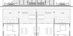 duplex house 42 CH396D.jpg