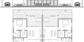 duplex house 43 CH396 D.jpg
