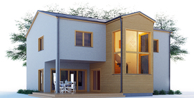 affordable-homes_001_house_plan_ch383.jpg