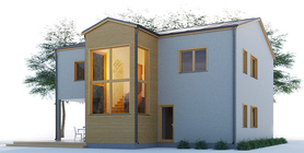 affordable-homes_04_house_plan_ch383.jpg