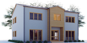 affordable-homes_05_house_plan_ch383.jpg