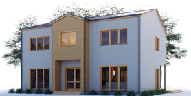 affordable-homes_06_house_plan_ch383.jpg