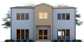 affordable-homes_07_house_plan_ch383.jpg