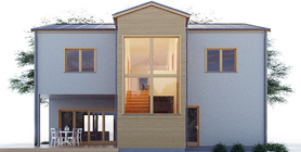 affordable-homes_08_house_plan_ch383.jpg