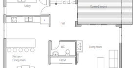 house-plans-2016_10_home_plan_ch383.png