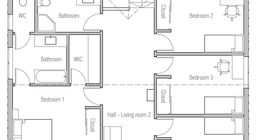 house-plans-2016_11_home_plan_ch383.png