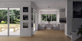 duplex house 002 house plan ch395D.jpg