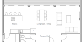 house-plans-2016_10_house_plan_ch398.png