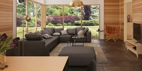 duplex house 002 house plan ch399D.jpg