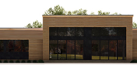 House Plan CH402