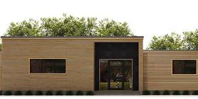 house-plans-2016_04_house_plan_ch368.jpg