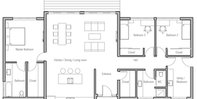 affordable homes 10 house plan ch402.png