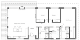 affordable homes 20 house plan ch402.jpg