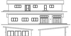 house-plans-2016_21_house_plan_ch402.jpg