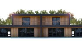 House Plan CH294D