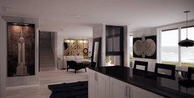 duplex house 002 house plan ch294 d.jpg
